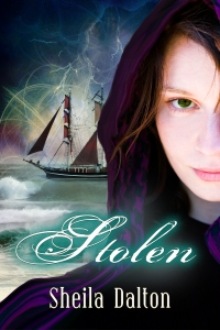 Stolen (cover)