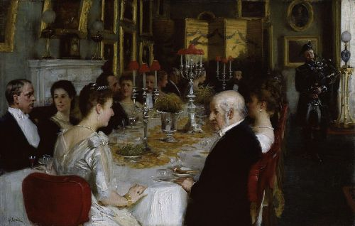 800px-dinner_at_haddo_house2c_1884_by_alfred_edward_emslie